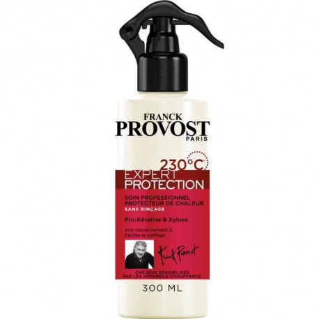 FRANCK PROVOST Soin Professionnel - Expert Protection 230° - 300 ml