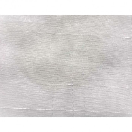 TODAY Voilage Plume 135x240 cm