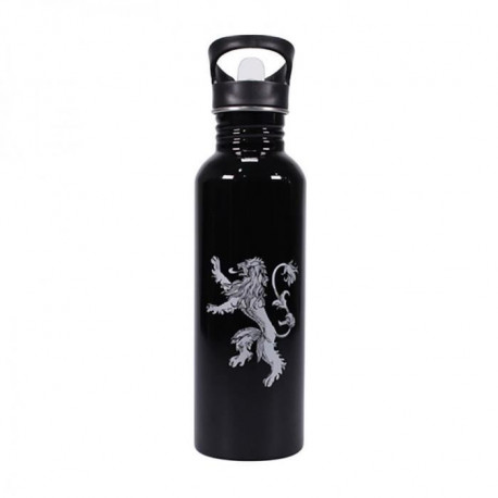 Gourde 750ml Game Of Thrones: Jon Snow