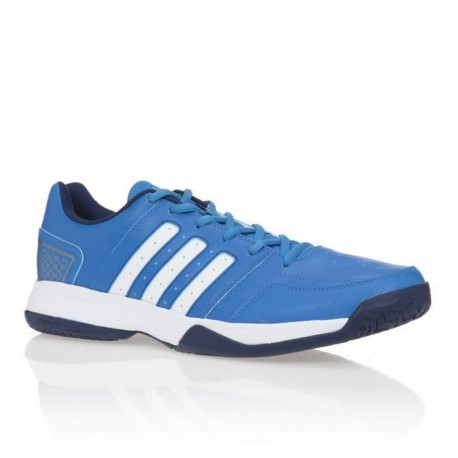 ADIDAS Chaussures Tennis Response Attack Homme
