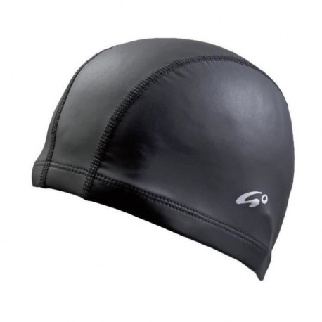 ATHLI-TECH Bonnet de Piscine Maille