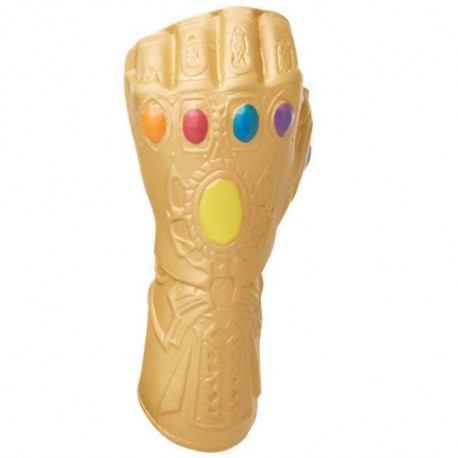 MARVEL Gants 1/2 de Thanos