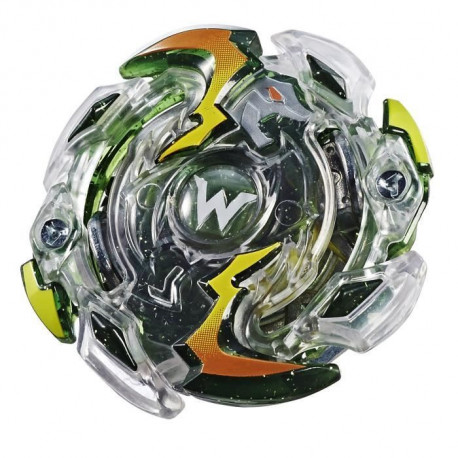 BEYBLADE BURST - Toupie Single Top WYVRON W2