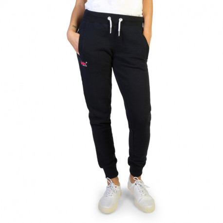Superdry - G70023NS
