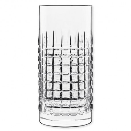 Verre a cocktail Charme - 48 cl