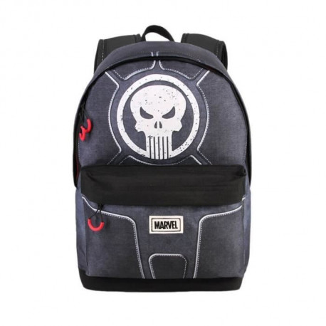 PUNISHER Sac a Dos HS Punisher
