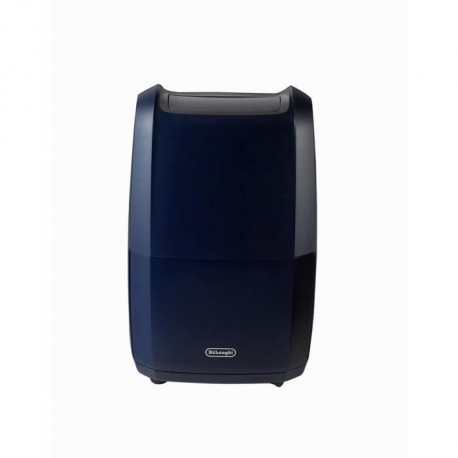 DELONGHI Déshumidificateur d'air DDSX220WF