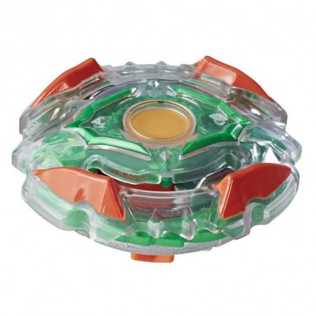 BEYBLADE BURSTToupie Single Top V2