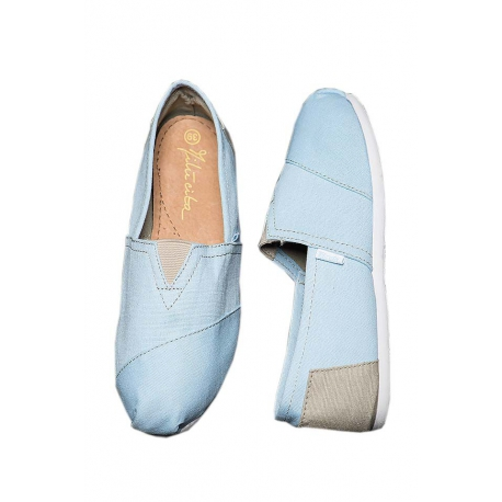 Chaussons argentins
