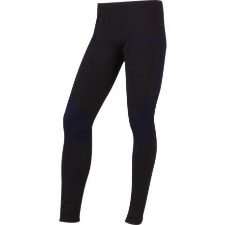 ATHLI-TECH Collant de compression Philip Femme