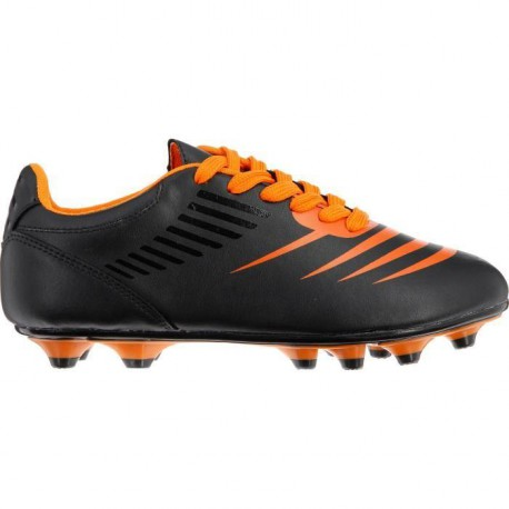 Chaussures de Football FG 103 Junior
