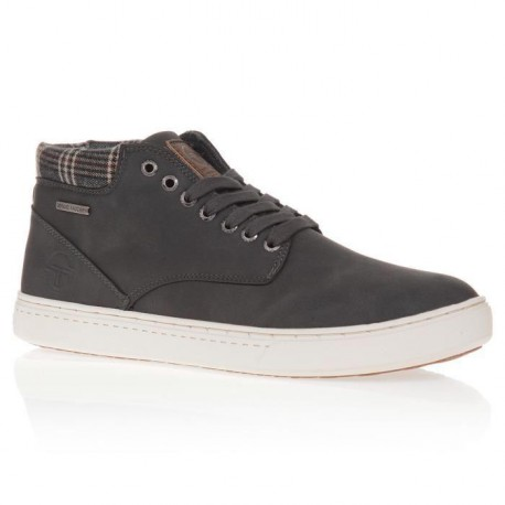 SERGIO TACCHINI Boots Sancy Chaussures Homme