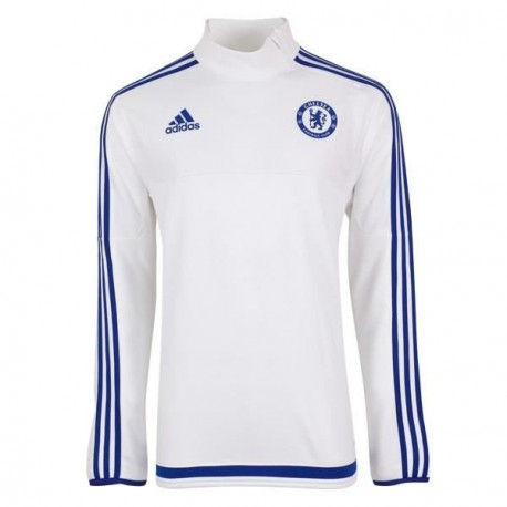 ADIDAS PERFORMANCE Sweat Football Chelsea FC Enfant FTL