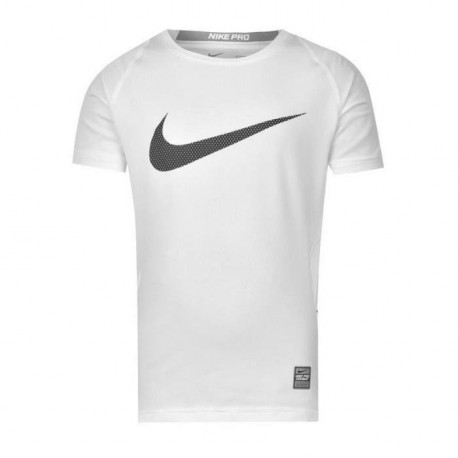 NIKE Haut Top Compression B Np Hbr Ss Homme