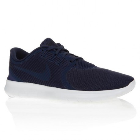 NIKE Chaussures de running Free Rn Cmtr Homme