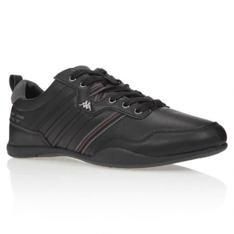 KAPPA Baskets Holveck Chaussures Homme