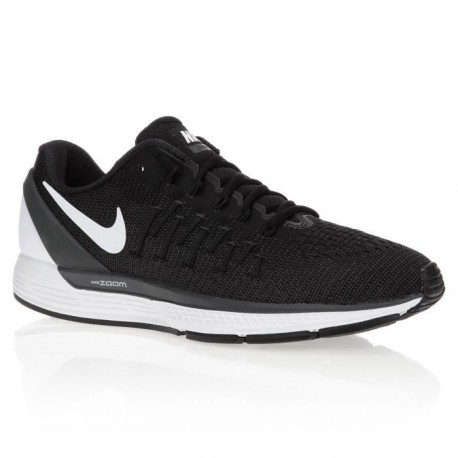 NIKE Chaussures de running Air Zoom Odyssey 2 Homme