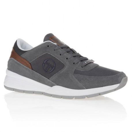 SERGIO TACCHINI Baskets Arrow Chaussures Homme