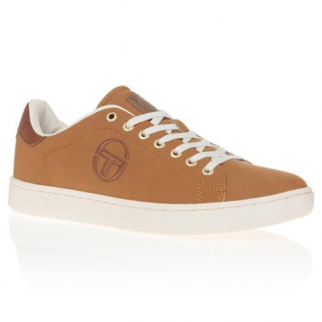 SERGIO TACCHINI Baskets Gran torino Crazy Chaussures Homme