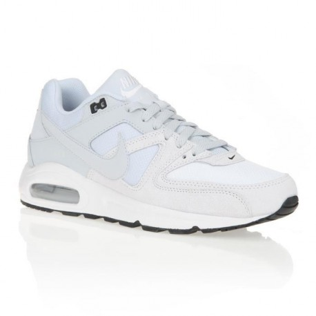 NIKE Baskets Air Max Command Chaussure Homme