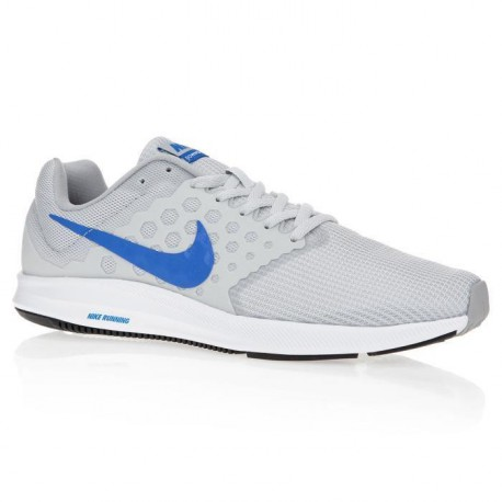 NIKE Chaussures de Running Downshifter 7 Homme PE17