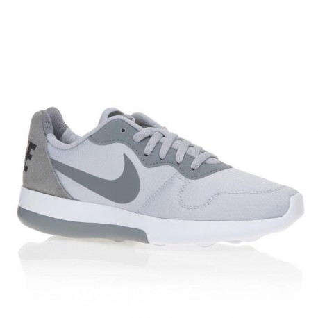 NIKE Baskets MD Runner Chaussures Femme