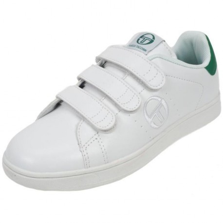 SERGIO TACCHINI Baskets Gran Torino Cocco Chaussures Homme