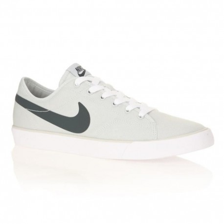 NIKE Baskets Primo Court Homme