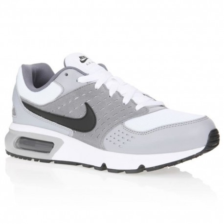 NIKE Baskets Air Max Solace Homme
