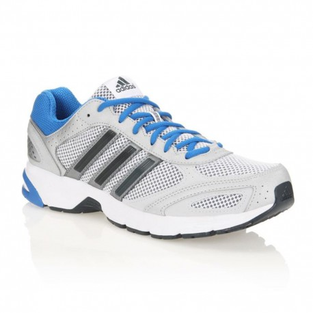 ADIDAS Chaussures Running Furano Quest Homme