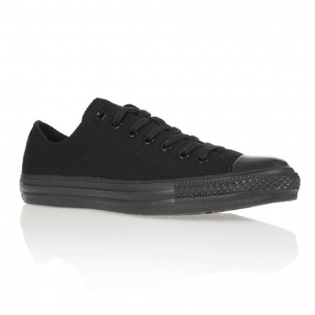 CONVERSE Baskets Chuck Taylor All Star Mono Ox Homme