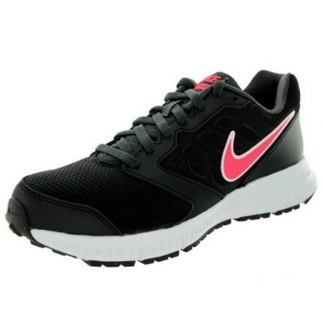 NIKE Chaussures Running Downshifter Femme