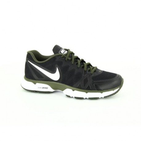 NIKE Chaussures Running Dual Fusion TR 6 Homme