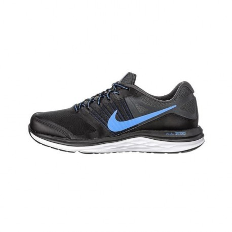 NIKE Chaussures Running Dual Fusion X Homme