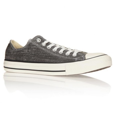 CONVERSE Baskets Chuck Taylor All Star Ox Chaussures Homme