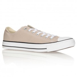 CONVERSE Baskets Chuck Taylor All Star Ox Chaussures Femme