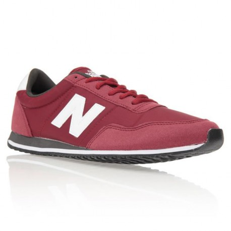 NEW BALANCE Baskets 396 Chaussures Homme