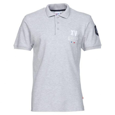 FFR Polo Rugby Selection France Homme