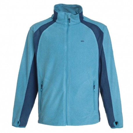 TRESPASS Polaire EMORY -MENS FLEECE AT200 Homme