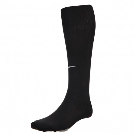 NIKE Chaussettes Football Homme