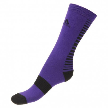 ADIDAS Chaussettes Football Homme