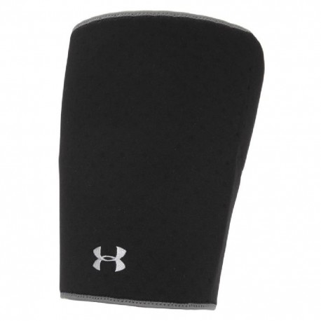 UNDER ARMOUR Cuissard Homme