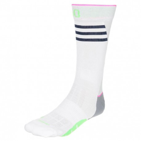ADIDAS Chaussettes F50 Football Homme