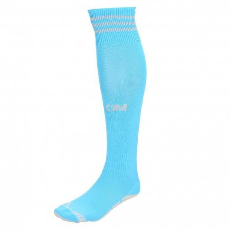 ADIDAS Chaussettes Om