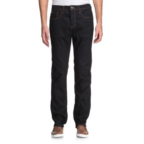 LEE COOPER Jean Straight E221 Homme