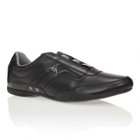 KAPPA Baskets Dilto Chaussures Homme