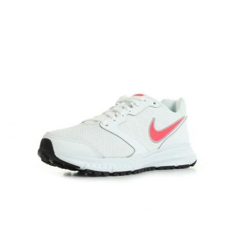 Nike Chaussures Running Downshifter 6 MSL Femme