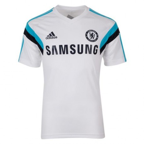 ADIDAS Maillot Football Chelsea Homme