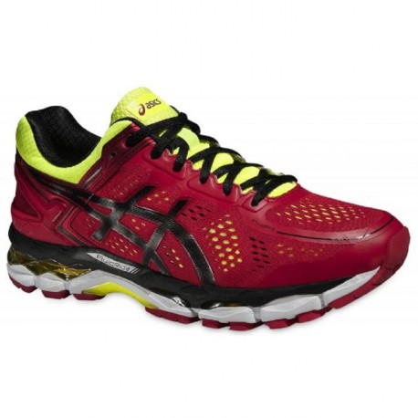 ASICS Chaussures Running Gel-Kayano 22 Homme