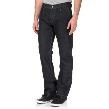 ANAPOLD Jean Regular Homme